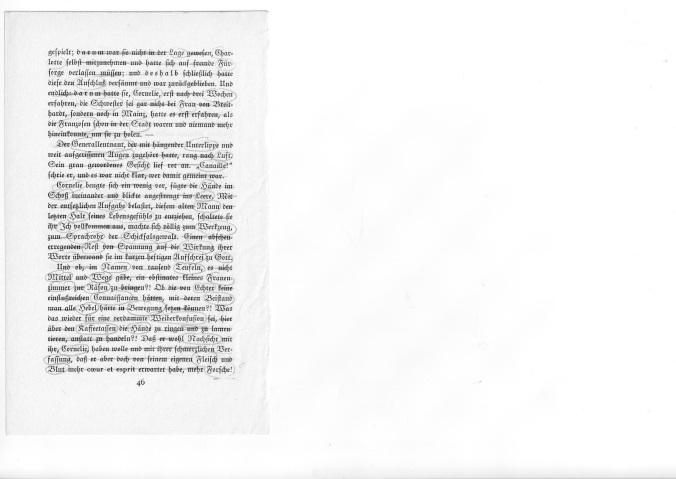 konzeptionelle-literatur-1-1