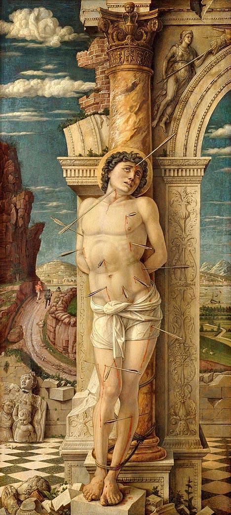 MantegnaHlSebastianWien.jpg