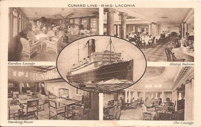 Cunard_Line_-_RMS_Laconia.jpeg